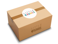 Little Crumbs Subscription Box
